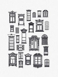 Built Environment, Freelance Illustrator, Detailed Image, How To Draw Hands, Diagram, Illustration, Artist, Illustrations, Character Illustration