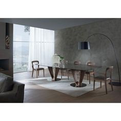 The 50+ best Pacini e Cappellini images on Pinterest | Contemporary ...