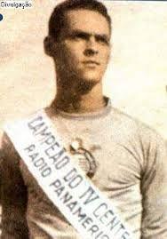 Sport Club Corinthians Paulista - 104 anos/ 104th Anniversary - Gylmar