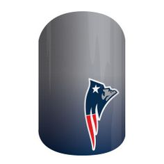 NFL Jamberry wraps! Go sport your favorite team! We've got them buy 3 get 1 FREE!! Order yours today!