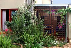 Here's how to make your own deck. My new deck took approximately two weeks from start to finish and came in at well under R10,000 for a complete entertainment area that is covered and decorated. With the exception of a few components, everything needed was bought at  Builders Warehouse. http://www.home-dzine.co.za/garden/garden-new-deck.htm