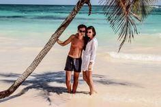 dominican republic, rep dom, swimming with the dolphins, manati park, safari, larisa costea, fashion blogger,travel blogger, dolphin, punta cana, caraibian sea, atlantic ocean ,palm trees, bavaro beach
