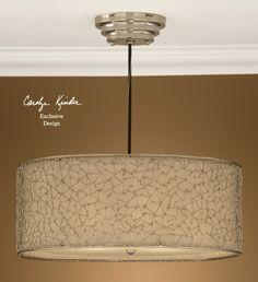 Recently placed in clients bedroom   looks amazing and is definitely the focal point upon entering the room