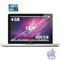 #Apple #Macbook Pro Intel Core i7 - http://www.karsilastir.com/apple-macbook-pro-intel-core-i7-2-3ghz-4gb-500gb-15-4-tasinabilir-bilgisayar-md103tu-a_u#uzmanYorum #karsilastircom #teknoloji #bilgisayar #mac