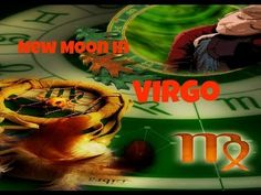 We will look at the New Moon in Virgo and how to align with the lunar cycle of the month. You can check http://www.MauiAstrologyReading.com  for individualized readings & counseling. In this video I will give very practical suggestions about how to be with the universal energies in the best, most successful way. It is all about how to ride the cosmic wave… how to set your intentions for more fun & joy…