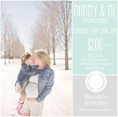 Toronto Family Photographer   Mommy and Me Sessions Toronto   Mothers Day sessions   Mothers Day Photography #toronto #torontophotographer #mothersday