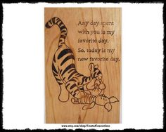 Super Ideas For Quotes Disney Friendship Piglets Wood Burning Crafts, Wood Burning Patterns, Wood Burning Art, Wood Crafts, Wood Burning Techniques, Wood Burned Signs, Wooden Memory Box, Happy Friendship Day, You Are My Favorite