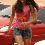 Foto do perfil de blogdamariaoliveira