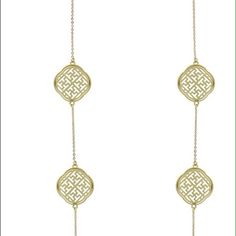 Gold Necklace Set Beautiful Necklace and Earrings Jewelry Necklaces