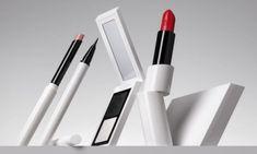 Kendall, Zara, Make Up, Lipstick, Artist, Beauty, Google, Lipsticks, Artists
