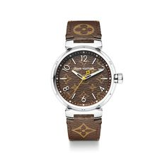 Louis Vuitton Watches, Louis Vuitton Jewelry, Louis Vuitton Handbags, Lv Handbags, Latest Women Watches, Watches For Men, Cheap Watches, Women's Watches, Tooled Leather Purse