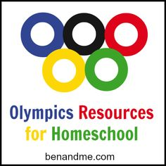 Winter 2014 olympics resources for homeschool Teaching Kids, Teaching Resources, Olympic Idea, Olympic Crafts, Daycare Themes, Tokyo Olympics, Unit Studies, Home Schooling, Winter Olympics