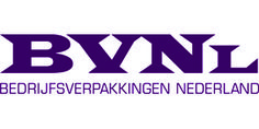 Logo BVNL