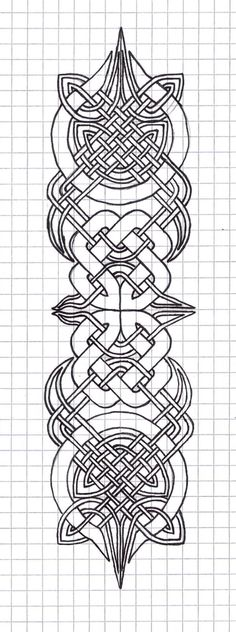 Art Tattoo Design Symbols Celtic Knots 24 Ideas For 2019 Celtic Symbols, Celtic Art, Celtic Knots, Celtic Mandala, Celtic Knot Bracelets, Mayan Symbols, Celtic Dragon, Egyptian Symbols, Wire Bracelets