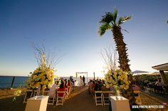 Cabo San Lucas Destination wedding at Hacienda Encantada resort. #cabo #wedding #cabowedding #haciendacabo #haciendaencantada #mexicowedding #destinationwedding #bridetobe #pinkpalmphoto #caboweddingphotographers #weddingphotographers #mexicoweddingphotographers