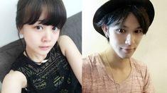 Mantan Member Morning Musume Risa Niigaki Dikabarkan Segera Bercerai  Berita Entertainment Jepang – Kabar tidak baik datang dari seorang mantan anggota Morning Musume generasi ke 5 yaitu Risa Niigaki, dimana dirinya telah mengumumkan kepada publik bahwa dia telah mengajukan permohonan cerai kepada suaminya yang merupakan aktor Yoshikazu Kotani.