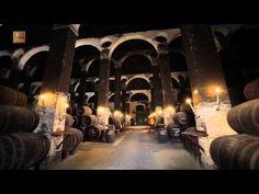 Video Manzanilla de Sanlucar Creditos