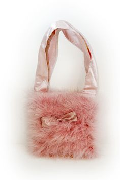 nice lisbeth dahl bag... Ballet Shoes, Dance Shoes, Dahl, Nice, Fashion, Ballet Flats, Dancing Shoes, Moda, Fashion Styles