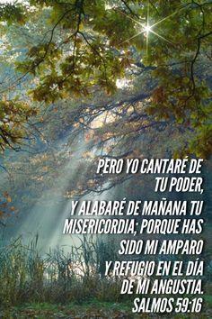 Salmos 59:16