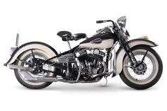1942 Harley-Davidson WLA Frame no. Classic Harley Davidson, Vintage Harley Davidson, Harley Davidson Motorcycles, Old School Motorcycles, Vintage Motorcycles, Classic Bikes, Classic Cars, Motorcycle Manufacturers, Vintage Cycles