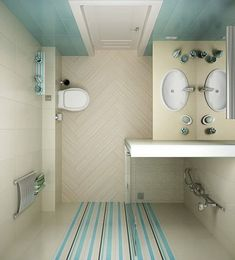 6 Option Dimension Small Bathroom Floor Plans Layout Great For Effective  Space   Small Room Decorating Ideas