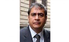 Ramsés Ancira aborda en su libro la situación del sistema penal y la vida al interior de los reclusorios