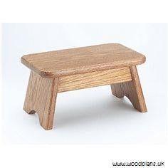 Pin On Woodworking Stuff
