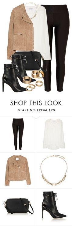 """Style #9753"" by vany-alvarado ❤ liked on Polyvore featuring River Island, Diane Von Furstenberg, MANGO, ABS by Allen Schwartz, Mulberry, Sam Edelman, Apt. 9, women's clothing, women's fashion and women"