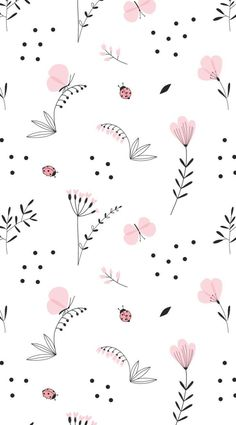 (disambiguation) A wallpaper is material used to cover and decorate interior walls. Wallpaper may also refer to: Tumblr Wallpaper, Iphone Background Wallpaper, Pastel Wallpaper, Galaxy Wallpaper, Cellphone Wallpaper, Aesthetic Iphone Wallpaper, Iphone Backgrounds, Flower Wallpaper, Mobile Wallpaper