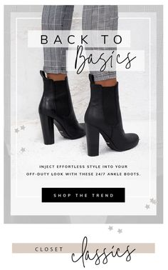 Web Design, Layout Design, Fashion Website Design, Fashion Design, Email Template Design, Email Design Inspiration, Style Rock, Fashion Banner, Email Marketing Design