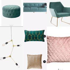#velvet #pastel #design #skandi