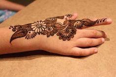 #henna #mehndi #design #doodle #mehendi #mehandi #art