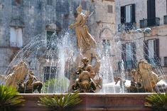 10x doen & proeven in Syracuse – Ciao tutti – ontdekkingsblog door Italië