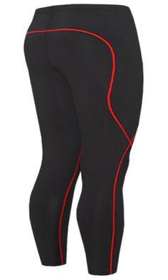 ZIPRAVS - EMFRAA Skin Compression Under BaseLayer Running Wear Pants, $15.99 (http://www.zipravs.com/emfraa-skin-compression-under-baselayer-running-wear-pants/)
