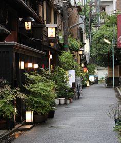 Ningyocho, Chuo city, Tokyo 江戸まち歩きと舟めぐり|東京の中心で見つけた粋な街 中央区「湊」の魅力を知る -Walkerplus
