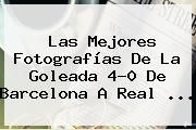 http://tecnoautos.com/wp-content/uploads/imagenes/tendencias/thumbs/las-mejores-fotografias-de-la-goleada-40-de-barcelona-a-real.jpg Barcelona vs Real Sociedad. Las mejores fotografías de la goleada 4-0 de Barcelona a Real ..., Enlaces, Imágenes, Videos y Tweets - http://tecnoautos.com/actualidad/barcelona-vs-real-sociedad-las-mejores-fotografias-de-la-goleada-40-de-barcelona-a-real/