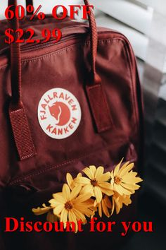 Fjallraven Kanken Backpack #Kanken, #Fjallraven, #Backpack Crockpot Recipes, Cooking Recipes, Cute Hairstyles, Wedding Hairstyles, Kanken Backpack, Blueberries, Stew, Serendipity, Vegetarian