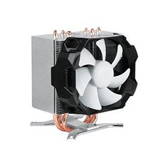 ARCTIC Freezer i11 CPU Cooler for Intel 150W Cooling Capacity 3 Direct Touch Heatpipes VibrationDampened Fan 23dBA Noise *** You can get more details by clicking on the image. (Note:Amazon affiliate link) #ComputersAccessories