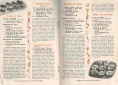 Royal Recipe, Secret Recipe, Album, Personalized Items, Reyes, Tortillas, Cooking, Notebook, Recipes