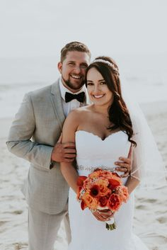 Veil of Grace   Dana Point Beach Bride