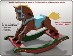 ToymakingPlans.com | Fun to Make Wood Toy Making Plans & How-To's ...
