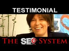 """how to buy investment property- http://www.kennyrushing.com/seosystem1    Click here to register for the Free Webinar Training now.     Blake Seo teaches buying investment properties.    Title: """"The Real Estate CEO""""... Blake Seo - Buying Investment Property for Profits in 2012    On this webinar you will learn:    - The system that Blake actually uses to ..."""