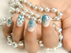 Fancy Short Nail Designs - Bing Images