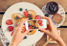 5 Tips for Using DIY Images to Engage Potential Customers for Your Small Business