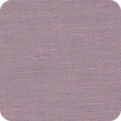 Coating fabric - 100% linen, in fig, coated with a stain resistant and waterproof film. 150w, E24.00/m