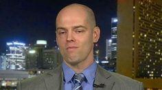 Rhodes Scholar accuses program of leftist bias | On Air Videos | Fox News