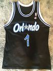 For Sale - Penny Hardaway Orlando Magic Throwback Jersey - See More At http://sprtz.us/MagicEBay