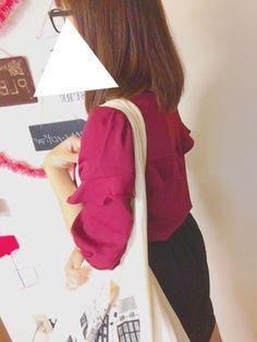 ◎トップス ¥1490+tax ◎スカート ¥1490+tax