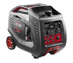 20+ RV Generator (The Best Option) - The Good Luck Duck Best Portable Generator, Camping Generator, Portable Inverter Generator, Power Generator, Diy Generator, Camping Ideas For Couples, Camping Hacks With Kids, Bushcraft, Rv Air Conditioner