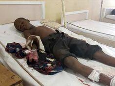 Nigeriannewsonnet: Nigerian Police Warn Football Fans Over Screening ...